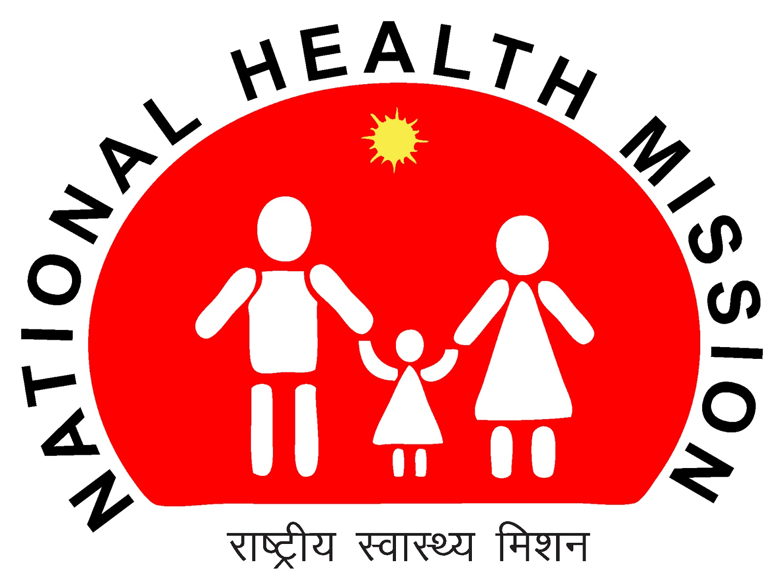 National Health Mission Job Recruitment in Kottayam