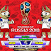 Agen Piala Dunia 2018 - Prediksi Japan vs Poland 28 Juni 2018