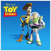 Toy Story Povestea Jucariilor 1 Online Dublat In Romana