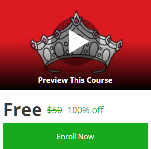 udemy-coupon-codes-100-off-free-online-courses-promo-code-discounts-2017-corp-fin-101-equity-valuation