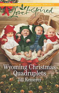https://www.amazon.com/Wyoming-Christmas-Quadruplets-Cowboys-ebook/dp/B079YQVVYG