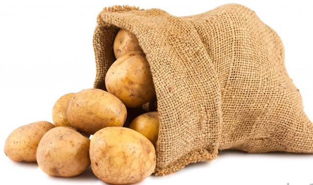 http://www.indianlazizkhana.com/2016/07/multi-porpose-uses-of-potato.html