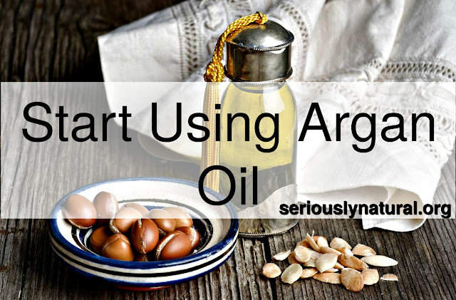 Click here get buy Argan oil which is one of the best beauty secrets for healthy skin!