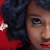VIDEO |  Aramide – MAGIC| Watch/Download