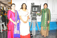 Anandi Indira Production LLP Production no 1 Opening  0039.jpg