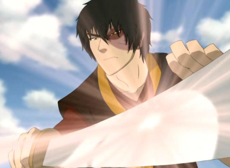 Avatar: A Lenda de Aang – Episódio 53 Dublado – Os Mestres da Dominação de Fogo