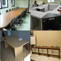 furniture-semarang-meja-rapat-04