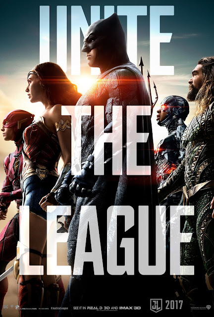 Justice League movie free download