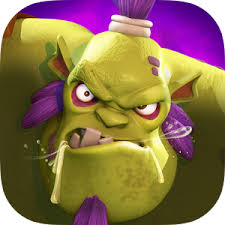 Castle Creeps TD Mod Apk v1.22.0 Full version