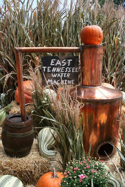 tennessee moonshine stills - photo #5