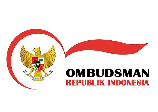 Inilah 9 Orang Anggota Ombudsman 2016 - 2021
