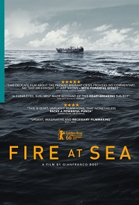 Watch Fire at Sea Online Free in HD