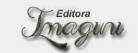 http://www.editoraimagini.com.br/
