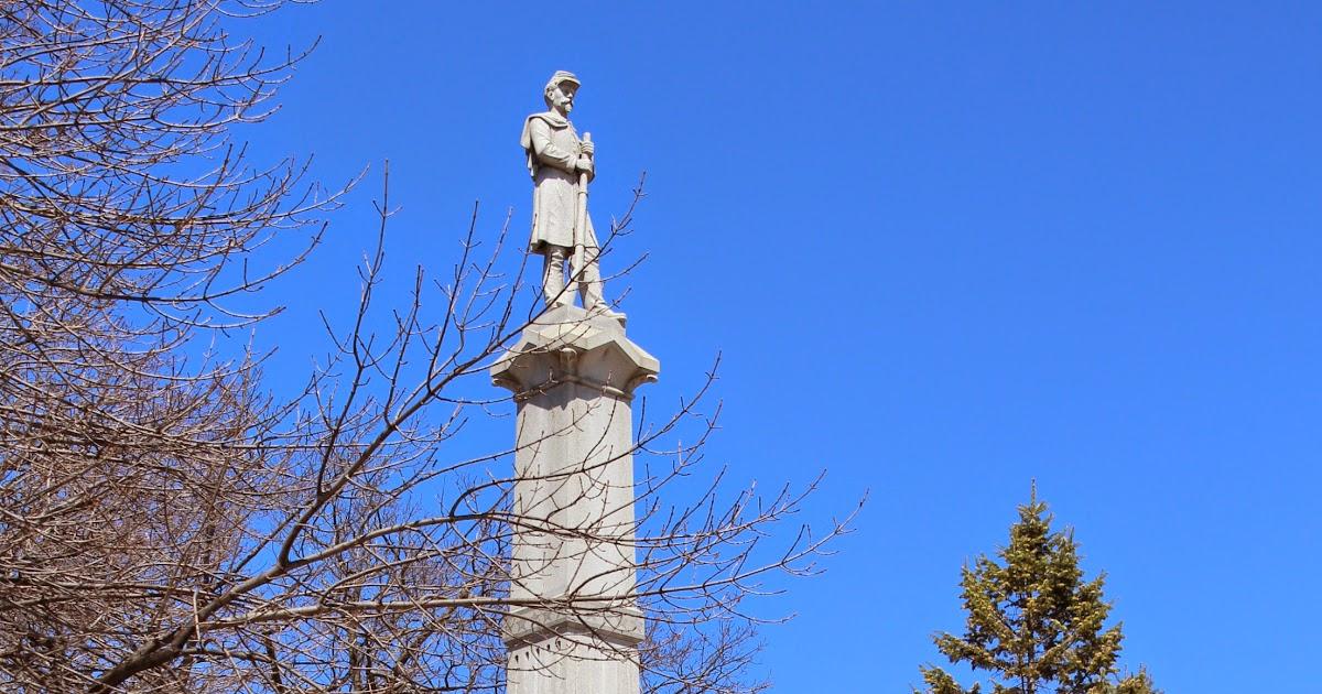 wisconsin historical markers sheboygan county civil war