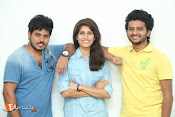AvasaraniKo Abaddam Movie Stills-thumbnail-9