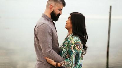 गर्भावस्था में रखे ध्यान care pregnant lady