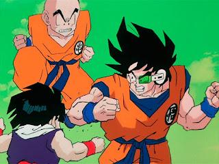 12 series Anime que debes ver antes de morir! Con Resumen (Parte 1)