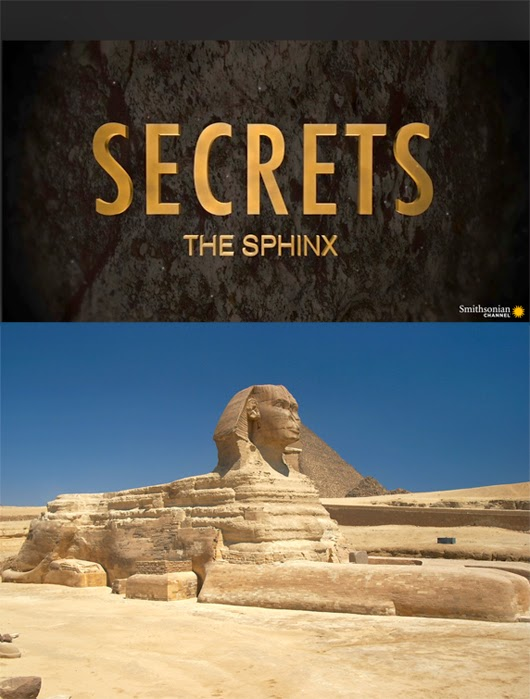 sphinx dating controversy Watery controversy – radiocarbon dating shows the sahara wasn't always dry water erosion on the sphinx enclosure could be consistent with that caused by rainfall that would predate the 2500 bce construction period.