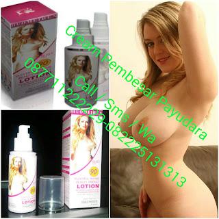 http://www.afongcenter.com/2015/02/cream-pembesar-payudara-huomeiren-besar.html
