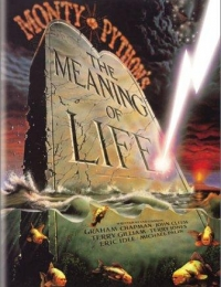 The Meaning of Life | Bmovies