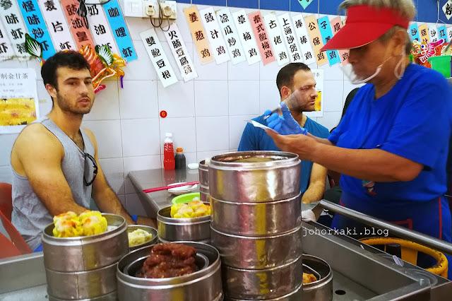 Dim-Sum-Tai-Tong-Restaurant-Penang