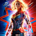 Movie Captain Marvel Pelengkap The Avengers End Game