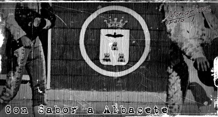 ALBACETE, 100 AÑOS TAURINOS (5)