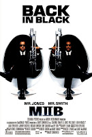 Men In Black II (2002) 720p Hindi BRRip Dual Audio Full Movie Download