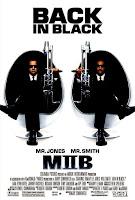 Men In Black II (2002) 720p Hindi BRRip Dual Audio Full Movie Download