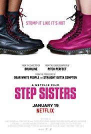 Watch Step Sisters Online Free 2018 Putlocker