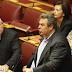 Κάνουν κωλοτούμπα οι Ανεξάρτητοι Έλληνες – Σώζουν τον ΣΥΡΙΖΑ για τα «μάτια» της καρέκλας!