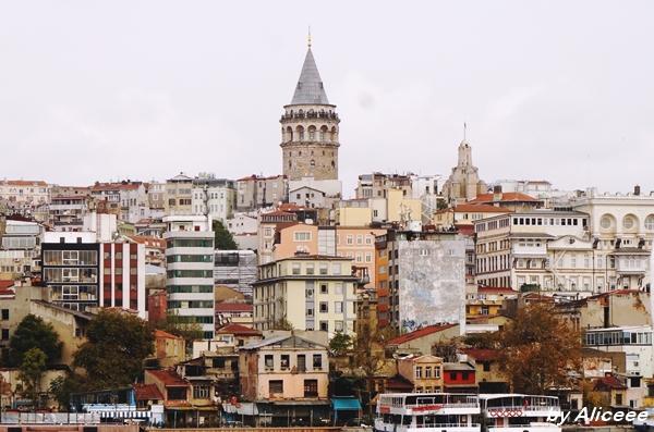 turnul-Galata-obiective-turistice-Istanbul