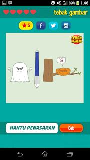 Kunci Jawaban Tebak Gambar Level 17