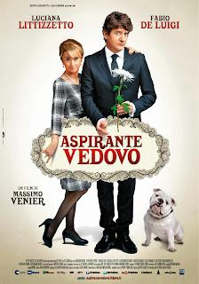 http://www.secondolucy.com/2013/10/cinema-il-vedovo.html