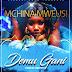 New AUDIO   Mchina mweusi   Demu gani (SINGELI)Download/Listen NOW