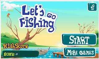 http://www.clickjogos.com.br/jogos/lets-go-fishing/