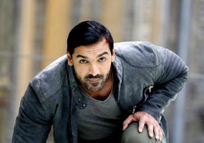 Force 2 Movie Release Date