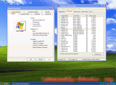 Xp professional free microsoft 3 window download pack service