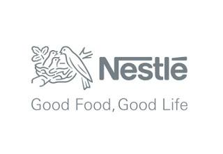 Lowongan Kerja PT Nestle Penempatan Lampung Lulusan S1 Semua Jurusan 2018