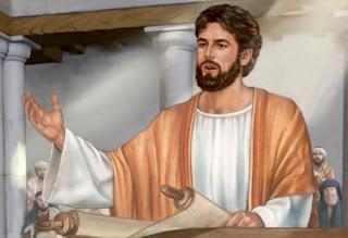Boroda-Iisusa