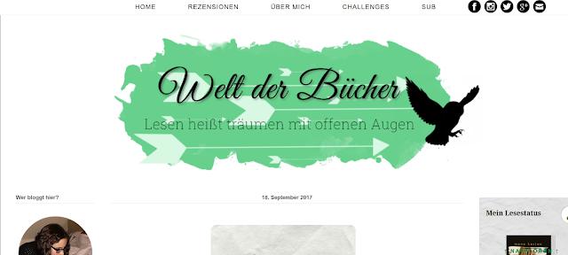 http://zauberhaftebuecherwelt.blogspot.de/