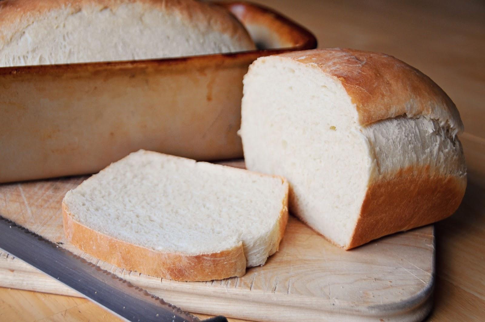 Diabetes Diet Foods To Avoid Sugar Testing Machine