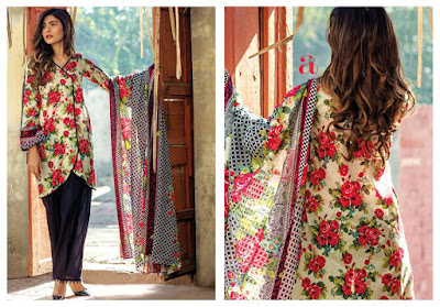 Firdous-summer-lawn-floral-and-prints-collection-for-girls-2