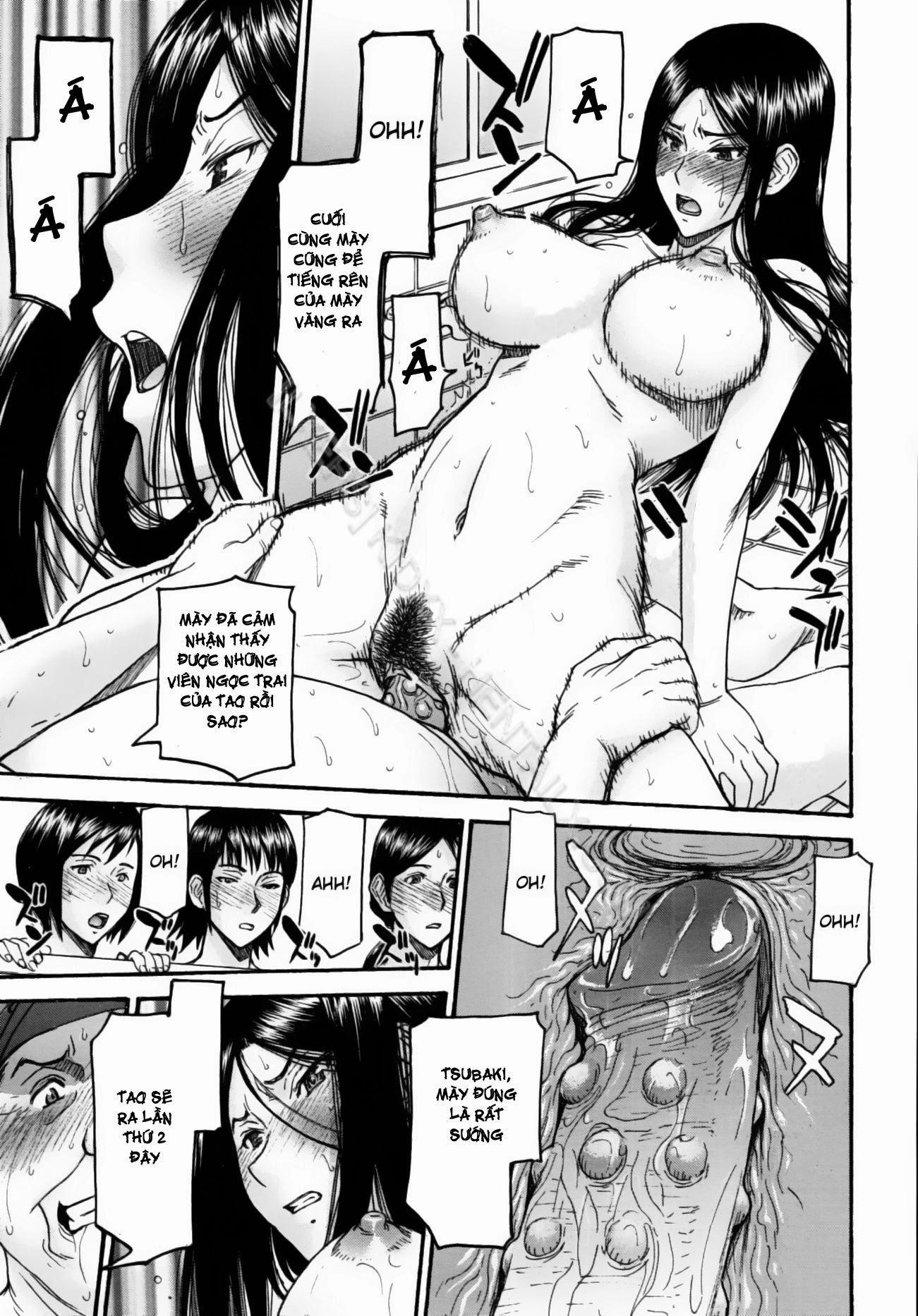 Hình ảnh Hinh027 in Sex Bạo Dâm Dây Trói Xiềng Xích [Uncen]