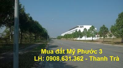 mua-lo-k5-my-phuoc-3