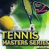 Tennis Masters Series 2003 PC Game Download