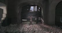 31 Days Of Horror Day 3- Santa Sangre 1989