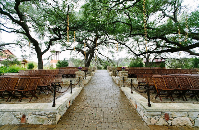 Dripping Springs Tx Wedding Venues Camp Lucy Dripping Springs TX