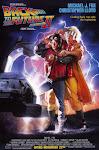 Trở Lại Tương Lai 2 - Back to the Future 2