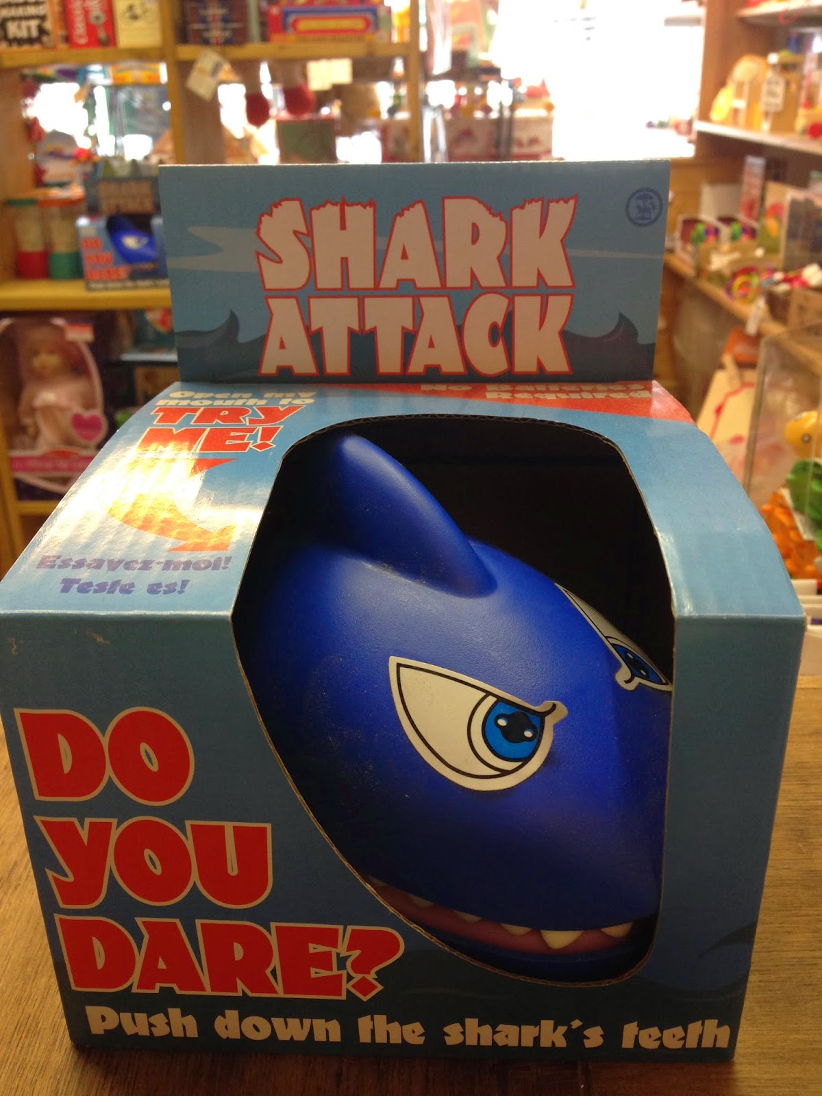 http://www.toyday.co.uk/shop/games-puzzles/games/shark-attack-game/prod_4284.html